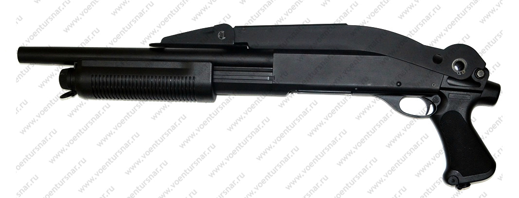 Дробовик пневм. Remington CM352M (CYMA)
