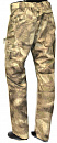 Брюки Tactical Pants a-tacs au (34) р. L